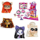 "Choose: ""BRAND NEW"" VIP Pets Beauty Salon Playset, Lilith, Tiffany, Alex, Nyla"