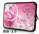 "10.1"" Tablet Sleeve Case Bag for Samsung Galaxy Note 10.1, Tab 3, Tab 4, Tab Pro"