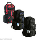 Large Hiking Camping Travel Military Rucksack Backpack Festival Luggage Bag