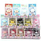 SANRIO HELLO KITTY MELODY KUROMI KUROMI CINNAMOROLL SHAKE HEAD DOLL SWING PETS
