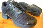 ORIGINAL MENS ADIDAS CC1 CLIMACOOL RUNNING TRAINERS UK SIZE 6.5 - 11.5  B L A CK