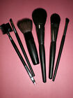 Mary Kay Brushes: Many to choose from  (ONE DAY HANDLING  )