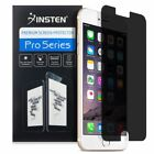 Privacy Anti-Spy Screen Protector Cover LCD Guard Film For iPhone 6S Plus/6 Plus