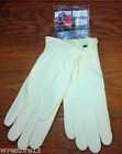 Quality German Designed Horse Riding Gloves - RSL Zeurich fully Lined