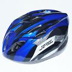 NEW BMX Cycling Bicycle Adult Road Bike Helmet Road Mountain Bike Bicycle