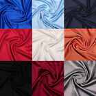 New Cashmere/Pashmina Scarf/Shawl Solid Scarves Wrap 10 Colors | FJUS