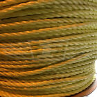 12mm, YELLOW POLY ROPE COILS, POLYROPE POLYPROPYLENE BOATS, TARPAULINS, TRAILERS