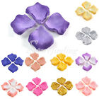 Beautiful Artificial Flowers Petals 27 Style Fashion HOT STYLE