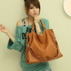 Nouvelle Type Fashion Femme Sac A Main en cuir PU Handbag womens