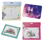 TATTY TEDDY  ME TO YOU BEARS *MOUSE MAT - CHOOSE FROM 4 DESIGNS* BRAND NEW
