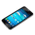 """5"""" Unlocked Android Smart Cell Phones Dual Core 3G GPS WIFI AT&T Straight Talk"""