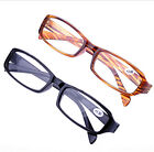 Actual Nice Magnifying Sheet Magnifier Lens Reading Glasses Vision Loupe MWUK