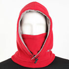 New Face Full Mask Motorcycle Ski Hood hat Balaclava Outdoor activities Hunting