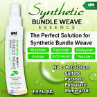 ON NATURAL Synthetic Bundle Weave Essence (Leave-On) 4.5 oz.