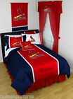 St Louis Cardinals Comforter Twin to King Size