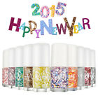 [Etude House] 2015 Happy New Year Play Nail 8ml