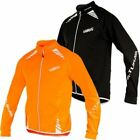 ALTURA MENS NIGHT VISION WINDPROOF CYCLING BIKE JACKET