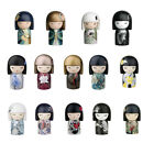 KIMMIDOLL *MAXI DOLL CHOOSE FROM 14 DESIGNS* NEW BOXED RRP: £13 - £14