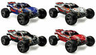 Traxxas Rustler VXL Brushless 2wd RTR w/2.4gHz Radio & ID System TRA37076-1