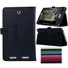 Luxury Stand Case Cover For Acer Iconia Tab 8 W1-810 8inch Tablet New Reliable