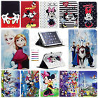 Universal Flip PU Leather Case Cover for 7 7.9'' 8 9.7'' 10'' 10.1 Tablet PC