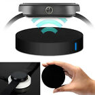 High Quality Qi Wireless Charging Car Dock Holder For Moto 360 Chaeger Cable