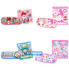 SANRIO MY MELODY MINA NO TABO CLEANING CLOTH AND GLASSES CASE GIFT SET 5354