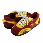 Iowa State Cyclones Slippers All Around House Shoes
