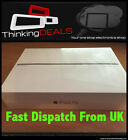 Brand New SEALED Apple iPad Air 2 64GB Wi-Fi + 4G UNLOCKED SPACE GREY MH2M2