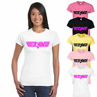 NEW TOP MUM LADIES T SHIRT - MOTHERS DAY GIFT PRESENT BEST MUM TEE