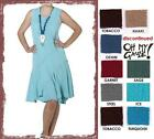 OH MY GAUZE Cotton TABASCO SHORT Dress 1 (S/M) 2 (M/L) 3 (L/XL) 2014 DISC COLORS