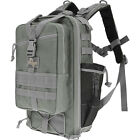 Maxpedition 0517 Pygmy Falcon-II Backpacks