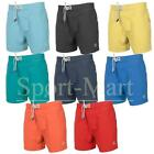 Mens Smith & Jones Beach Swim Summer Surf Swimmimg Board Short Shorts Size