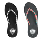 Reef Ginger 30 Yrs  Womens Sandals - Ladies Flip Flops Woven Patterned Colourful