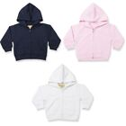 Ladies Women Premier 3/4 Sleeve Poplin Easy Care Fitted Blouse Shirt