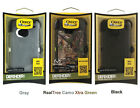 New Otterbox Defender Case For HTC One M7 Tough Hard Case Hybrid