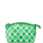 Dooney & Bourke Sanibel Small Cosmetic Case
