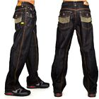 Peviani jeans, engineered denim , star wax hip hop urban g time is money boys