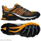 New Mens Adidas Response Trail 17 M Running Sport Shoes Trainers Size 6.5 -12 UK