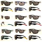 NFL All Teams Chollo Fade Spike Style Sunglasses - Pick Your Team !!! $9.99 USD on eBay