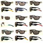 NFL All Teams Chollo Fade Spike Style Sunglasses - Pick Your Team !!!