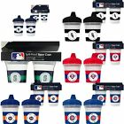 MLB Team Logo Children/Kids 2 Pack Sippy Cup - Pick Your Team