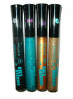 Collection Little Mix Rock It Gel Eyeliner Pick A Shade Glitter Liquid Eye Liner