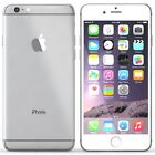 New Apple iPhone 6s/Plus 16/64/128GB Space Gray Black Rose Gold Silver Unlocked