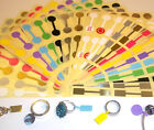Jewellery Price Stickers / Labels Tags / Dumbells For Sunglasses & Accessories