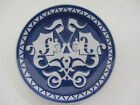 ROYAL COPENHAGAN DECORATIVE MOTHERS DAY PLATES (CHOOSE FROM A SELECTION)