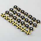 14 x Golf Shoes Spikes Cleat Replacement Metal Thread Screw Studs For Footjoy