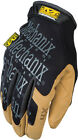 Mechanix Material4X Original Durability Redefined Gloves