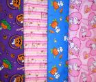 *SNOOPY* #2 SCRUB TOPS, SIZES XS-2X, Larger Sizes Avail, YOUR CHOICE