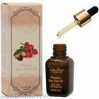 Pure Organic RoseHip Oil  By L'élan Vital Rose Hip Facial Stretch Marks 15ml